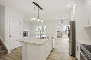 Photo 10: 5720 Cautley Crescent in Edmonton: Zone 55 House for sale : MLS®# E4262285