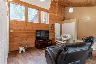 "Photo 20: 41784 BOWMAN Road in Yarrow: Majuba Hill House for sale in ""MAJUBA HILL"" : MLS®# R2510022"