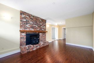 Photo 9: 12060 WOODHEAD ROAD in Richmond: East Cambie House for sale : MLS®# R2594311