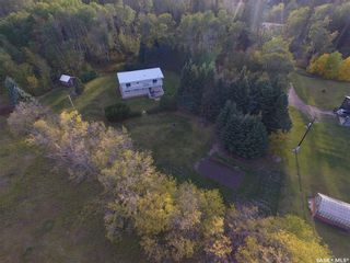 Photo 4: Mayview Acreage Rural Address in Shellbrook: Residential for sale (Shellbrook Rm No. 493)  : MLS®# SK871532
