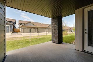 Photo 28: 113 111 Watt Common in Edmonton: Zone 53 Condo for sale : MLS®# E4246777