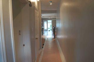 Photo 3: 232 Ontario Street in Toronto: Moss Park House (Bungalow) for lease (Toronto C08)  : MLS®# C5368644