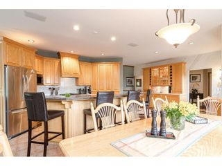 Photo 22: 23495 52 Avenue in Langley: Salmon River House for sale : MLS®# R2474123