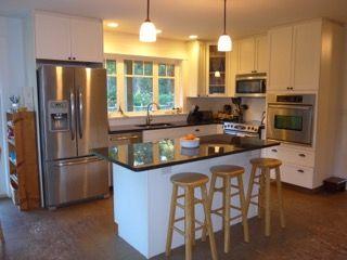 Photo 2: 194 Cape Beale Trail: Bamfield House for sale (Port Alberni)  : MLS®# 451551