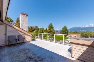 Photo 12: 3968 W 10TH Avenue in Vancouver: Point Grey House for sale (Vancouver West)  : MLS®# R2491204