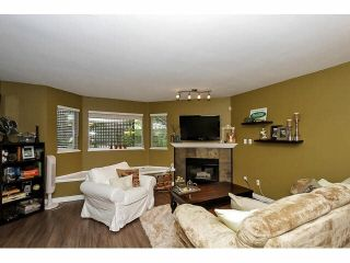 Photo 11: 101 3183 ESMOND Avenue in Burnaby: Central BN Condo for sale (Burnaby North)  : MLS®# V1081452