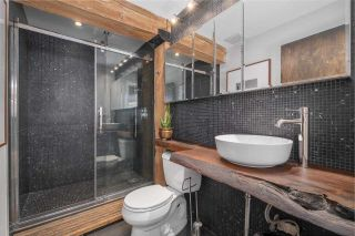 """Photo 12: 207 1066 HAMILTON Street in Vancouver: Yaletown Condo for sale in """"NEW YORKER"""" (Vancouver West)  : MLS®# R2583496"""
