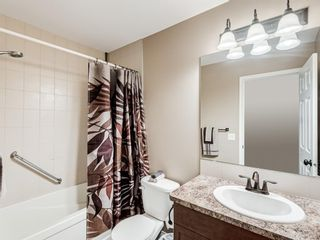Photo 27: 3110 Windsong Boulevard SW: Airdrie Row/Townhouse for sale : MLS®# A1078830