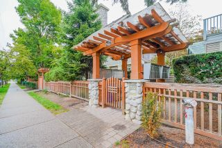 Photo 30: 25 7128 STRIDE Avenue in Burnaby: Edmonds BE Townhouse for sale (Burnaby East)  : MLS®# R2610594