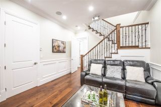 Photo 16: 4307 W 13TH Avenue in Vancouver: Point Grey House for sale (Vancouver West)  : MLS®# R2557925