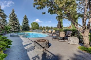 Photo 8: 120 LAKE PLACID Green SE in Calgary: Lake Bonavista House for sale : MLS®# C4120309