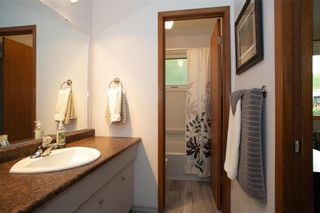 Photo 22: 66 Dells Crescent in Winnipeg: Meadowood Residential for sale (2E)  : MLS®# 202119070