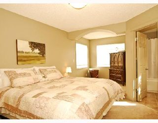 Photo 7: 106 TUSCANY RIDGE Terrace NW in CALGARY: Tuscany Residential Detached Single Family for sale (Calgary)  : MLS®# C3311895