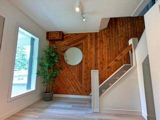 Photo 4: 290 King Edward Street in Winnipeg: St James Residential for sale (5E)  : MLS®# 202122656