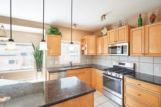 Photo 10: 658 Arbour Lake Drive NW in Calgary: Arbour Lake Detached for sale : MLS®# A1084931