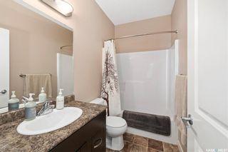 Photo 12: 310 702 Hart Road in Saskatoon: Blairmore Residential for sale : MLS®# SK871831