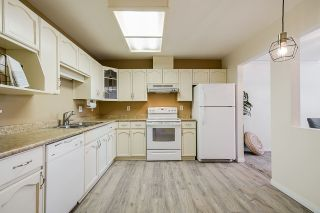 """Photo 1: 305 19645 64 Avenue in Langley: Willoughby Heights Condo for sale in """"Highgate Terrace"""" : MLS®# R2398331"""