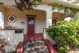 Photo 10: 7465 WELTON Street in Mission: Mission BC House for sale : MLS®# R2188673