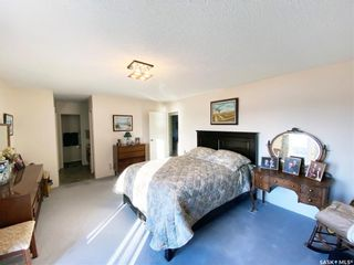 Photo 30: 39 Tufts Crescent in Outlook: Residential for sale : MLS®# SK833289