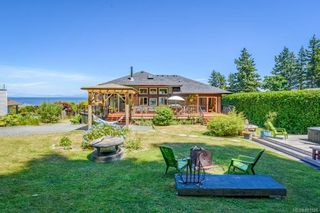Photo 43: 5763 Coral Rd in : CV Courtenay North House for sale (Comox Valley)  : MLS®# 881526
