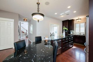 Photo 11: 103 Signature Terrace SW in Calgary: Signal Hill Detached for sale : MLS®# A1116873