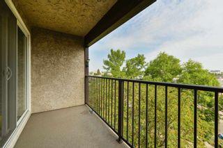Photo 19: 4041 TUDOR Glen: St. Albert Condo for sale : MLS®# E4257399