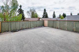 Photo 37: 136 Whiteside Crescent NE in Calgary: Whitehorn Detached for sale : MLS®# A1109601