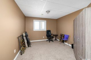 Photo 31: 107 Mission Ridge in Aberdeen: Residential for sale (Aberdeen Rm No. 373)  : MLS®# SK850723