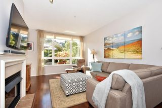 Photo 4: 103 5800 ANDREWS ROAD in Richmond: Steveston South Condo for sale : MLS®# R2409044
