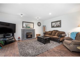 """Photo 20: 3378 198 Street in Langley: Brookswood Langley House for sale in """"Meadowbrook"""" : MLS®# R2555761"""