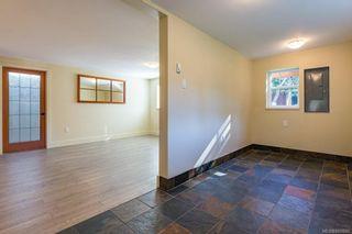 Photo 37: 797 Lazo Rd in : CV Comox Peninsula House for sale (Comox Valley)  : MLS®# 869860