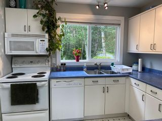 Photo 21: 9349 Carnarvon Rd in : NI Port Hardy Row/Townhouse for sale (North Island)  : MLS®# 881748