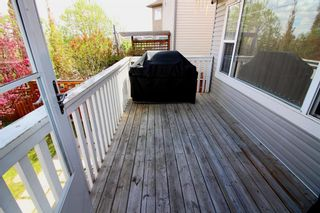 Photo 36: 212 Bridlerange Circle SW in Calgary: Bridlewood Detached for sale : MLS®# A1111585