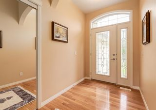 Photo 2: 55 Heritage Cove: Heritage Pointe Detached for sale : MLS®# A1144128