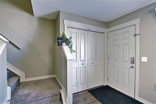 Photo 14: 161 Rainbow Falls Manor: Chestermere Row/Townhouse for sale : MLS®# A1083984