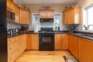 Photo 6: 950 Woodpecker Lane in : Na Uplands House for sale (Nanaimo)  : MLS®# 863638