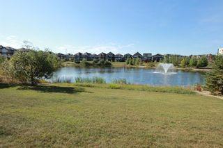 Photo 34: 243 308 AMBLESIDE Link in Edmonton: Zone 56 Condo for sale : MLS®# E4260650