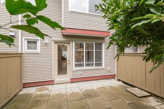 """Photo 18: 44 6651 203RD Street in Langley: Willoughby Heights Townhouse for sale in """"Sunscape"""" : MLS®# R2206956"""