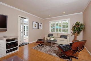 Photo 14: LA JOLLA House for sale : 4 bedrooms : 6511 Avenida Wilfredo