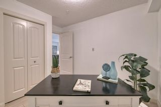Photo 18: 110 102 Cranberry Park SE in Calgary: Cranston Apartment for sale : MLS®# A1119069
