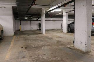 Photo 20: 330 1520 HAMMOND Gate in Edmonton: Zone 58 Condo for sale : MLS®# E4229165