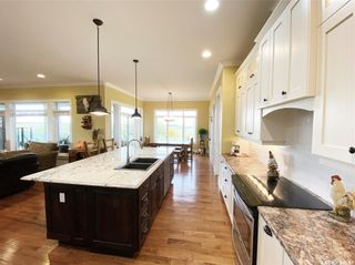 Photo 18: 110 Rudy Lane in Outlook: Residential for sale : MLS®# SK871706