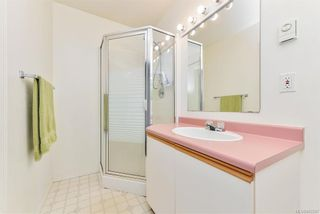 Photo 32: 664 Orca Pl in Colwood: Co Triangle House for sale : MLS®# 842297