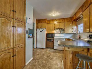 Photo 5: 960 13TH STREET in Kamloops: Brocklehurst House for sale : MLS®# 160752