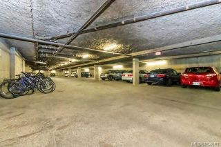 Photo 28: 416 3277 Quadra St in : SE Maplewood Condo for sale (Saanich East)  : MLS®# 854983