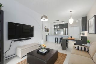 Photo 17: 306 1252 Hornby Street in Vancouver: Downtown Condo for sale (Vancouver West)  : MLS®# R2360445
