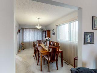 Photo 7: 15203 69 Street in Edmonton: Zone 02 House for sale : MLS®# E4249367