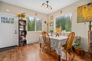 Photo 19: 9933 WATT Street in Mission: Mission BC House for sale : MLS®# R2585556