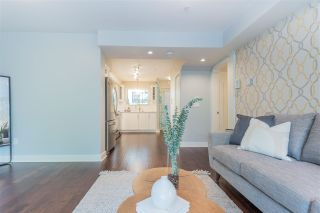 Photo 14: 202 3736 COMMERCIAL STREET in Vancouver: Victoria VE Townhouse for sale (Vancouver East)  : MLS®# R2575720