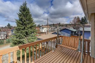 Photo 23: 64 Canyon Drive NW in Calgary: Collingwood Detached for sale : MLS®# A1091957